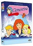 echange, troc Clémentine - coffret intégrale 5 DVD