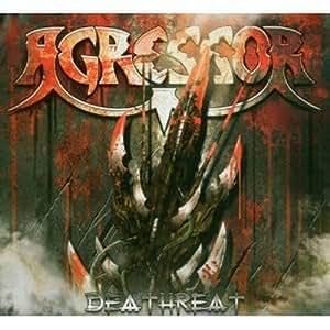 Deathreat