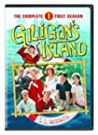 Gilligan's Island: The Complete First...