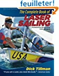 The Complete Book of Laser Sailing