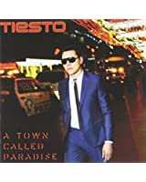 A Town Called Paradise