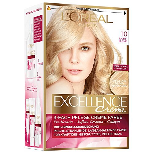 loreal-paris-excellence-creme-coloration-10-lichtblond