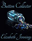 img - for The Button Collector book / textbook / text book