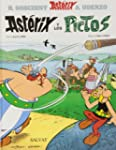 Ast�rix y los pictos / Asterix and th...