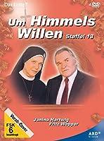 Um Himmels Willen - Staffel 13