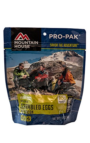 mountain-house-scrambled-eggs-with-bacon-pro-pak