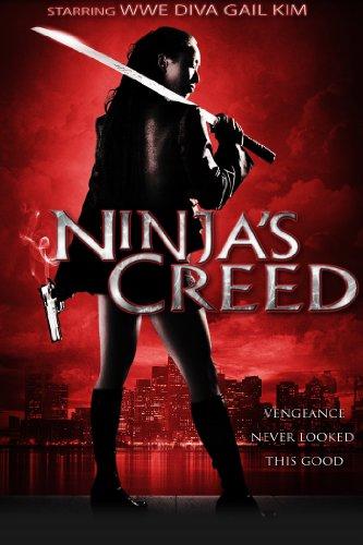 Ninja's Creed (Ninja Assassin)