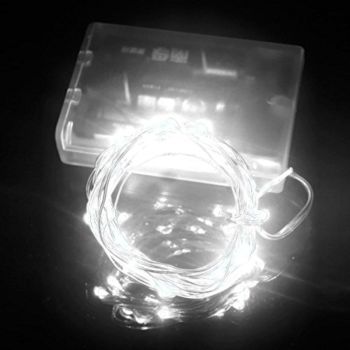 enjoydeal-3m30led-silver-coating-copper-wire-string-light-christmas-decoration-white