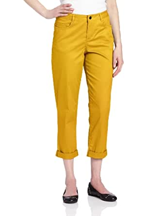 Unique 69005EX WOMENS THREEQUARTER PANTS