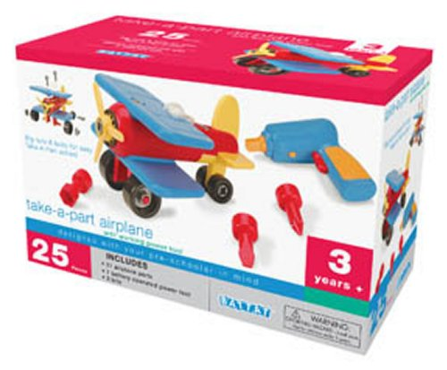 toy airplanes for kids