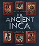 The Ancient Inca (People of the Ancient World)