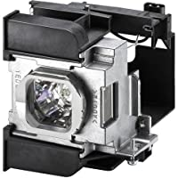 Replacement Projector Lamp Part No. ET-LAA310 For Panasonic PT-AE7000U & PT-AE5000E