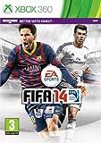 FIFA 14 [import anglais]