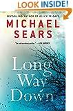 Long Way Down (A Jason Stafford Novel)
