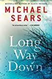 Long Way Down (A Jason Stafford Novel)