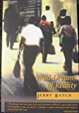 img - for Wild Dreams of Reality book / textbook / text book