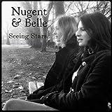 Nugent & Belle Seeing Stars