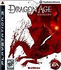 Dragon Age: Origins(輸入版:北米・アジア)