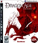 Dragon Age: Origins - PlayStation 3 S...