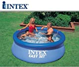 Intex 56970 - Easy-Set-Pool circa 244 x 76 cm