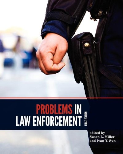 """contemporary police problem Of police violence and corruption in contemporary russia: a case of  """" predatory policing"""" occurs where police officers mainly use their."""