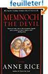 Memnoch the Devil: A Novel