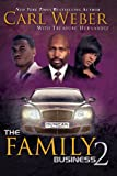 img - for The Family Business 2 (Series) book / textbook / text book