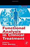 img - for Functional Analysis in Clinical Treatment (Practical Resources for the Mental Health Professional) book / textbook / text book