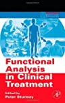 Functional Analysis in Clinical Treat...