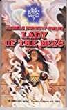 Lady of the Bees (Ace Science Fiction Specials, No. 7) (0441468500) by Swann, Thomas Burnett