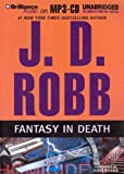 J.D. Robb Nora Roberts J.D. Robb Nora Roberts In Death Series 15 Books Collection Pack Set RRP: £114.08 (Naked in Death, Judgement in Death, Ceremony in Death, Rapture in Death (In Death 04), Immortal in Death, Betrayal in Death, Holiday in Death (In De