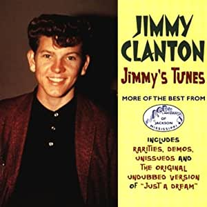 Jimmy's Tunes: More of the Best from Ace Records