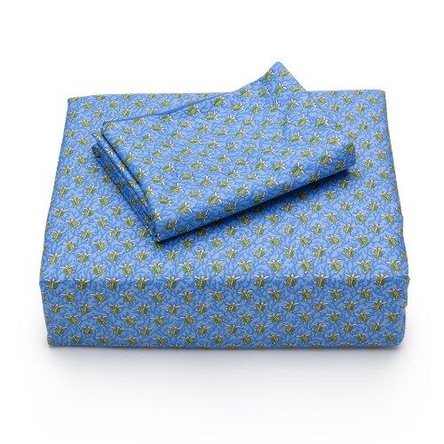 twin sheet set discount. Black Bedroom Furniture Sets. Home Design Ideas