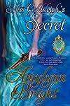 Miss Goldsleigh's Secret (1) (English...