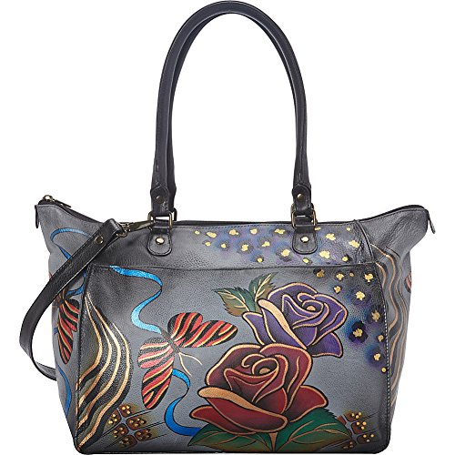 anuschka-anna-by-handpainted-leather-large-tote-rose-safari-grey