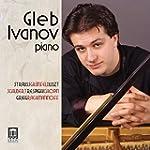Gleb Ivanov