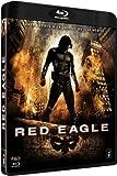 echange, troc Red Eagle [Blu-ray]