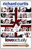 Richard Curtis Love Actually & MP3 Pack: Level 4: Penguin Readers Audio CD Pack Level 4 (Penguin Readers (Graded Readers))