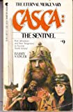 Casca #09: Sentinel (0441092373) by Sadler, Barry