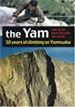 The Yam: 50 years of climbing on Yamn...