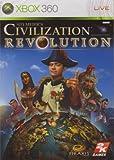 Sid Meier's Civilization Revolution(輸入版・アジア)
