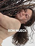 img - for Ron Mueck by David Hurlston (2011-08-05) book / textbook / text book