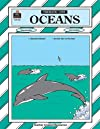 Oceans Thematic Unit