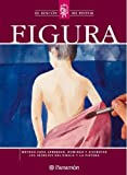 img - for Figura book / textbook / text book