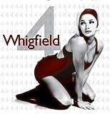 echange, troc Whigfield - 4