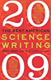 img - for The Best American Science Writing 2009 book / textbook / text book