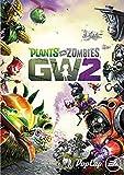 Plants vs. Zombies™ Garden Warfare 2 スタンダードエディション(英語版)  [オンラインコード]