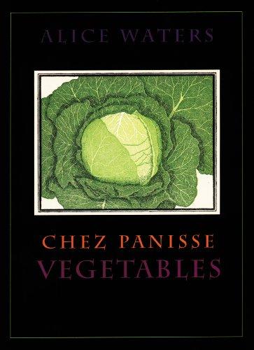 Download Chez Panisse Vegetables