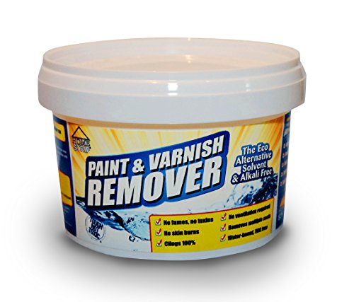 home-strip-paint-varnish-remover-2l