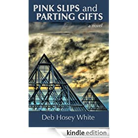 Pink Slips and Parting Gifts